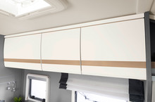Just90 T7052DBL Maryland Dachschrank web